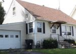 Foreclosed Home in Elgin 52141 ALMIRA ST - Property ID: 4208552739