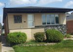 Foreclosed Home in Calumet City 60409 MANISTEE AVE - Property ID: 4208572442