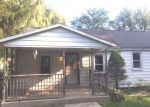 Foreclosed Home in Sterling 61081 GRISWOLD AVE - Property ID: 4208578125