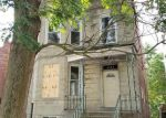 Foreclosed Home in Chicago 60623 W CULLERTON ST - Property ID: 4208580321