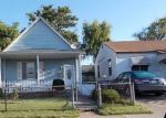 Foreclosed Home in Madison 62060 4TH ST - Property ID: 4208582516