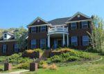 Foreclosed Home in Emmett 83617 WALKER TRL - Property ID: 4208597853