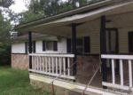 Foreclosed Home in Ringgold 30736 CARROL DR - Property ID: 4208600922