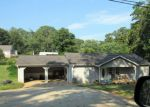 Foreclosed Home in Tallapoosa 30176 FREEMAN ST - Property ID: 4208606607
