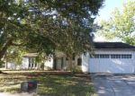 Foreclosed Home in Winter Park 32792 WOODGLADE CV - Property ID: 4208621493