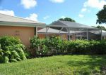 Foreclosed Home in West Palm Beach 33403 LAKEMONT CT - Property ID: 4208638128