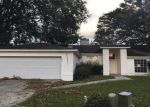 Foreclosed Home in Lakeland 33809 ARBOR WAY - Property ID: 4208644712