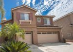 Foreclosed Home in Aliso Viejo 92656 ENDLESS VIS - Property ID: 4208658277