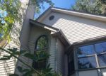 Foreclosed Home in Nevada City 95959 S PINE ST - Property ID: 4208662669
