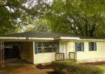 Foreclosed Home in Leeds 35094 CALMAR ST - Property ID: 4208693317