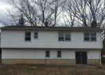 Foreclosed Home in Jackson 08527 JACKSON MILLS RD - Property ID: 4208709979