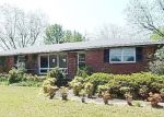 Foreclosed Home in Hartsville 29550 SWIFT CREEK RD - Property ID: 4208722223