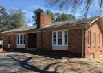 Foreclosed Home in Greenwood 29646 MARSHALL RD - Property ID: 4208724867
