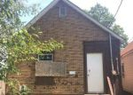 Foreclosed Home in Madison 62060 IOWA ST - Property ID: 4208731423