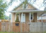 Foreclosed Home in Madison 62060 EDWARDSVILLE RD - Property ID: 4208733168