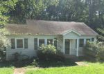 Foreclosed Home in Troutman 28166 S MAIN ST - Property ID: 4208751122