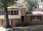 Foreclosed Home in Charlotte 28214 FLINTROCK RD - Property ID: 4208752447