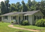 Foreclosed Home in Charlotte 28227 TRUELIGHT CHURCH RD - Property ID: 4208754642