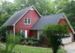 Foreclosed Home in Waxhaw 28173 PROVIDENCE FARMS RD - Property ID: 4208755515