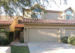 Foreclosed Home in Scottsdale 85250 E JOSHUA TREE LN - Property ID: 4208767783