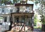 Foreclosed Home in Lansdowne 19050 LEXINGTON AVE - Property ID: 4208790558