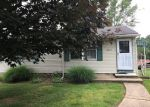 Foreclosed Home in Pittsburgh 15239 KINZUA RD - Property ID: 4208809835