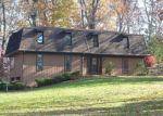 Foreclosed Home in Gibsonia 15044 OLD BABCOCK BLVD - Property ID: 4208810255