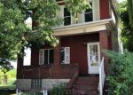 Foreclosed Home in Braddock 15104 GRANDVIEW AVE - Property ID: 4208813325