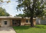 Foreclosed Home in Garland 75040 PLEASANT VALLEY RD - Property ID: 4208835223