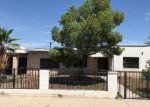 Foreclosed Home in El Paso 79907 PASODALE RD - Property ID: 4208836542