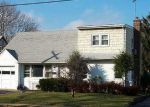 Foreclosed Home in West Hempstead 11552 CORNWELL AVE - Property ID: 4208847490