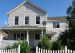 Foreclosed Home in Port Jervis 12771 GRAND ST - Property ID: 4208854494