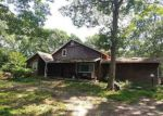 Foreclosed Home in Hampton Bays 11946 STUART CT - Property ID: 4208869384