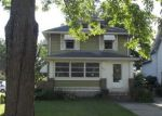 Foreclosed Home in Ravenna 44266 N CHESTNUT ST - Property ID: 4208890860