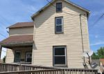 Foreclosed Home in Alliance 44601 W MARKET ST - Property ID: 4208891281