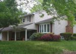Foreclosed Home in Princeton Junction 08550 SLAYBACK DR - Property ID: 4208934203