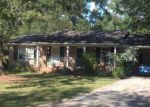 Foreclosed Home in Columbia 29210 MONTCREST RD - Property ID: 4208941661