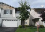 Foreclosed Home in Anchorage 99504 SAPPHIRE LOOP - Property ID: 4208942531