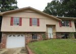 Foreclosed Home in Adamsville 35005 WESTWOOD AVE - Property ID: 4208947344