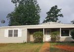 Foreclosed Home in Tuscaloosa 35404 SHORT 25TH AVE E - Property ID: 4208964875