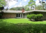Foreclosed Home in Montgomery 36111 OXFORD DR - Property ID: 4208965299