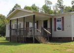 Foreclosed Home in Odenville 35120 MOUNTAIN TER - Property ID: 4208970563