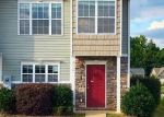Foreclosed Home in Opelika 36804 WINDING OAK DR - Property ID: 4208980636