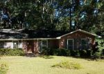 Foreclosed Home in Dothan 36303 NORTHSIDE DR - Property ID: 4208984577