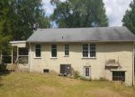 Foreclosed Home in West Blocton 35184 TRUMAN ALDRICH PKWY - Property ID: 4208985444