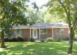 Foreclosed Home in Huntsville 35803 PARSONS DR SE - Property ID: 4208989841
