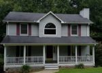 Foreclosed Home in Mount Olive 35117 SWANN RD - Property ID: 4208994656