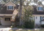 Foreclosed Home in North Little Rock 72116 CORSICA DR - Property ID: 4208997721