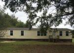 Foreclosed Home in Vilonia 72173 MINI FARM RD - Property ID: 4208998140