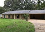 Foreclosed Home in Helena 72342 SCENIC DR - Property ID: 4209003857